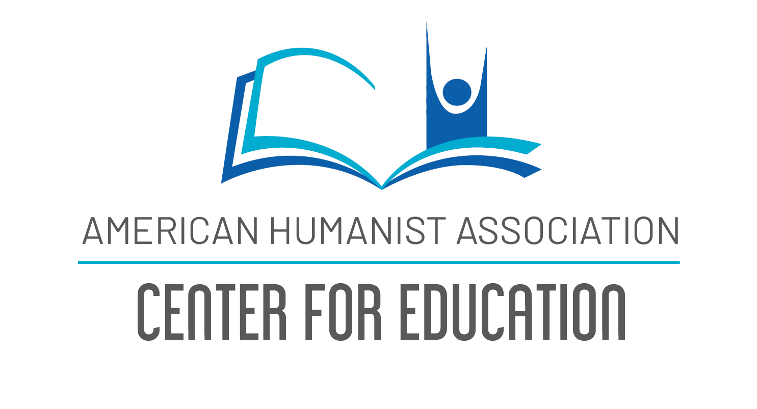 AHA Center for Education
