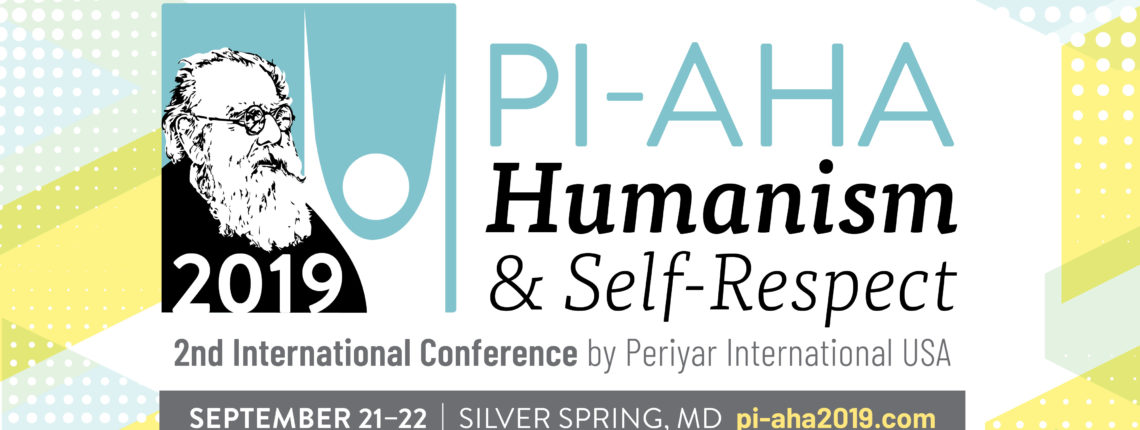 https://americanhumanistcenterforeducation.org/wp-content/uploads/2019/09/PIAHA-FBEvent-banner-1140x430.jpg